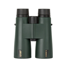 Binoculars Delta Optical Forest II 10 x 50