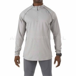 Bluza Sub Z Quarter Zip 5.11 Tactical Steam Nowa