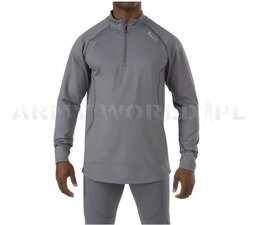 Bluza Sub Z Quarter Zip 5.11 Tactical Storm Nowa