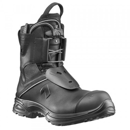 Boots THW Haix Airpower® R91 Crosstech New - II Quality