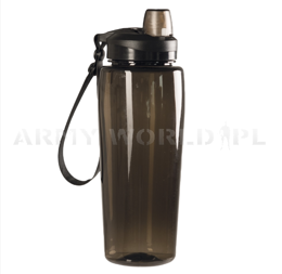 Butelka SMOKE BOTTLE 600ml Mil-tec Nowa