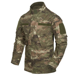 CPU SHIRT (Combat Patrol Uniform) Legion Forest Helikon-Tex Ripstop New