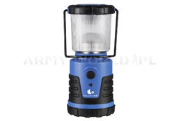 Camping Lantern Falcon Eye 3 Watt Mactronic New