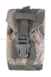 Canteen Pouch Model II UCP New