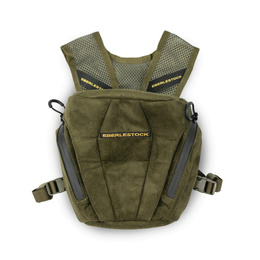 Chest-pack Nosegunner Eberlestock Loden New