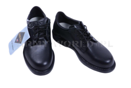 Children's Gala Shoes OFFICE GORE-TEX®  HAIX New