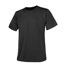 Classic Army T-shirt Helikon-Tex Black New