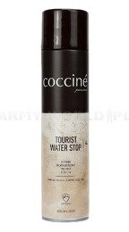 Clothing and Footwear Impregnator Tourist Water Stop COCCINE