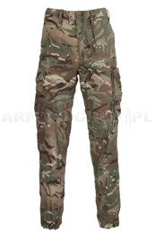 Combat FR Pants (FIRE RETARDANT) MTP Original Used