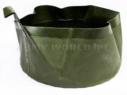 Container / Water Bowl Dutch Original Demobil