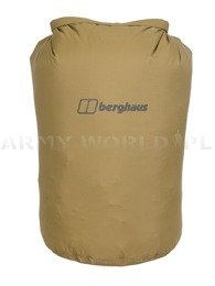 Crossing Bag Berghaus Olive 64 x 100 cm Used
