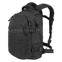 Dragon Egg MK II Backpack Cordura Direct Action Black New