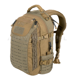 Dragon Egg MK II Backpack Cordura Direct Action Coyote/Adaptive Green New