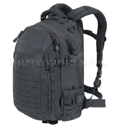Dragon Egg MK II Backpack Cordura Direct Action Shadow Grey New