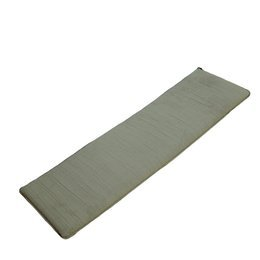 Dutch Army Self-Inflating Mat KPU Genuine Military Surplus Used II Quality