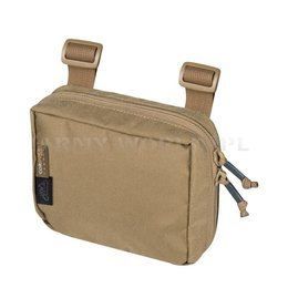 EDC Insert Medium® - Cordura® - Helikon - Tex - Coyote