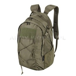 EDC Lite® Backpack Helikon-Tex Nylon Adaptive Green