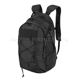 EDC Lite® Backpack Helikon-Tex Nylon Black