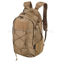 EDC Lite® Backpack Helikon-Tex Nylon Coyote