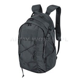 EDC Lite® Backpack Helikon-Tex Nylon Shadow Grey