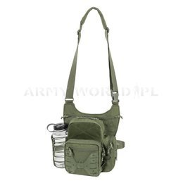 EDC Side Bag Helikon-Tex Olive