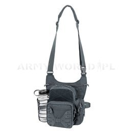 EDC Side Bag Helikon-Tex Shadow Grey