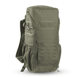 Eberlestock Bandit Pack H31 15 Liters Military Green New