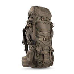 Eberlestock Destroyer Pack 60 Liters Military Green New