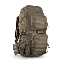 Eberlestock F3F Pack 31 Liters Military Green New