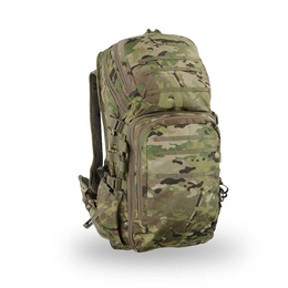 Eberlestock HiSpeed II Pack X41 29 Liters Multicam New
