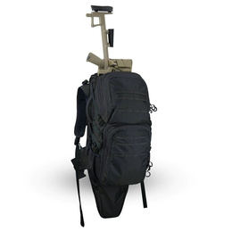 Eberlestock LoDrag II Pack X31 29 Liters Black New