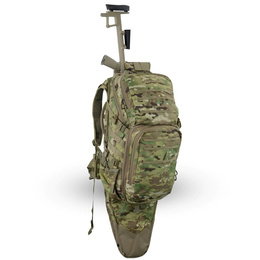 Eberlestock LoDrag II Pack X31 29 Liters Multicam New