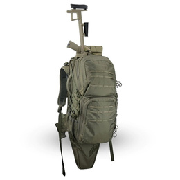 Eberlestock LoDrag II Pack X31 29 Liters military Green New