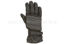 Eska Gloves Kevlar® Black Used