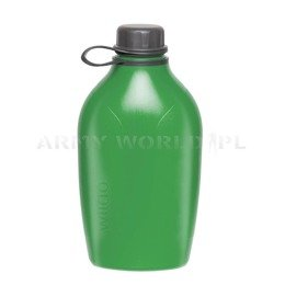 Explorer Bottle Wildo 1 Litr Sugarcane