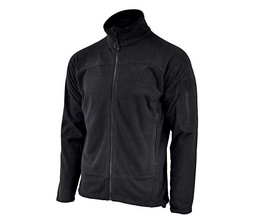 Fleece / Liner Conger Texar Black New