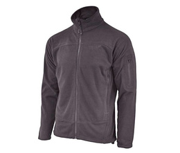 Fleece / Liner Conger Texar Grey New