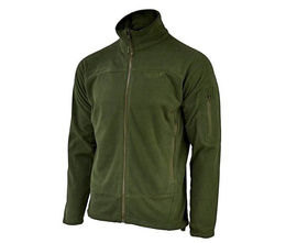 Fleece / Liner Conger Texar Olive New