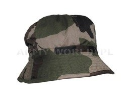 Franch Army Hat CCE Original New