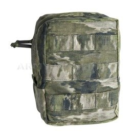 General Purpose Cargo Pouch U.05 Cordura Helikon-Tex A-Tacs IX New