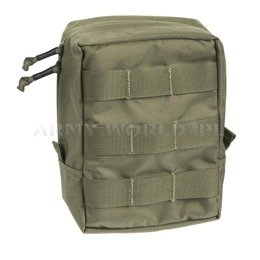 General Purpose Cargo Pouch U.05 Cordura Helikon-Tex Adaptive Green New