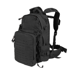 Ghost MK II Backpack Cordura Direct Action Black New