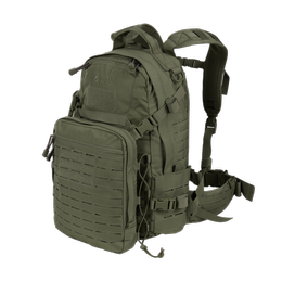 Ghost® MK II Backpack Cordura Direct Action Olive Green New