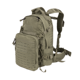 Ghost® MK II Backpack Cordura Direct Action® Adaptive Green New