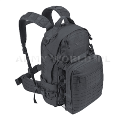 Ghost® MK II Backpack Cordura Direct Action Shadow Grey New