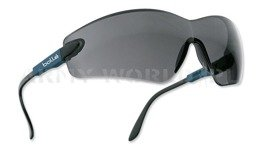 Glasses Bolle Safety Viper Smoke VIPCF New