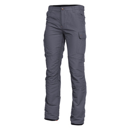 Gomati Pants Pentagon Cinder Grey New
