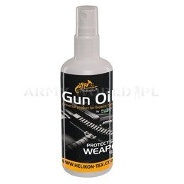 Gun Oil100ml (atomizer) Helikon-Tex