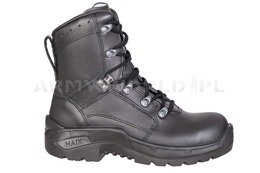 Haix Boots HHOO Chaussures MROP New II Quality