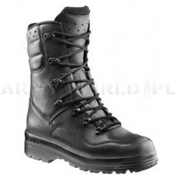 Haix HIGH WALKER® Gore-tex  Art. Nr:204001 Original New Bargain SALE